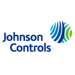 Johnson Controls Seating Design
