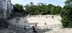 Arènes_de_Lutèce,_Paris_15_August_2013_007.jpg